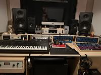 Help! With My Current Vocal Setup What Should I Add Or Upgrade?-image_2686_0.jpg