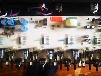 Installing Behringer OT1 transformers-img_20210510_171219.jpg