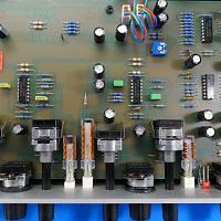 Installing Behringer OT1 transformers-vetdjzkyqujgtieic9hs.jpg