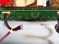 Installing Behringer OT1 transformers-img_20210511_124237.jpg