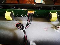 Installing Behringer OT1 transformers-img_20210511_131539.jpg