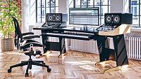 Output Platform Studio Desk-one.jpg