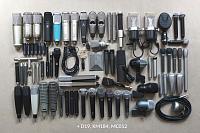 What's in YOUR mic locker???-2021-06-78-.jpg