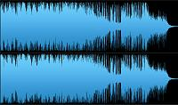 I was curious why my waveforms looked-softclip.jpg