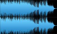 I was curious why my waveforms looked-brickwall.jpg