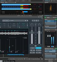 Solved: Track in Wavelab clipping or not?-wavelab.jpg