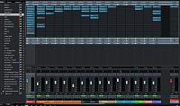 Mastering and LUFS-mastering.jpg