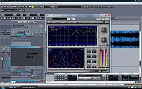 Waves PAZ Analyzer... Filling in the gaps.....-stereomixhelp.jpg