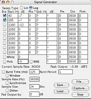 Limiters and Bass Intermodulation Distortion-siggen_settings.jpg