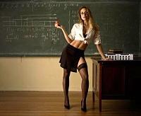 STC-8 question-hot-teacher-stc8.jpg