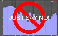 EQ in mastering?-no-rta-words-web.jpg