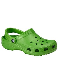 Shoes / No shoes-lime.jpg