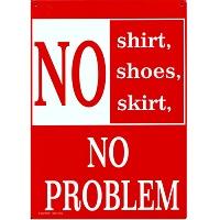 Shoes / No shoes-no_shirt_no_shoes_i.jpg