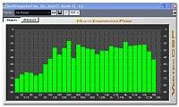EQ in mastering?-hitspectrum.jpg