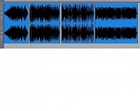 Vote on the solutions to the loudness war....-wavef.jpg
