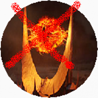 What is mastering???-nmordor.png