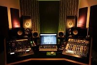 New Mastering Console-bb_mastering.jpg