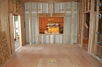 More Room pictures...-my-cameras-pictures-002.jpg