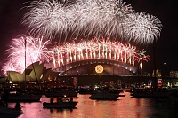 Happy new year all-sydney-harbour-new-years-600x400.jpg