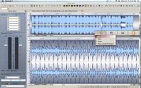 Wavelab 7 for Mac Hurts the Eyes!-screen-shot-2011-01-07-3.51.23-pm.jpg
