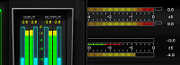 How to get your song to match the loudness of comercial cd's?-screen-shot-2011-01-15-3.16.46-pm.png