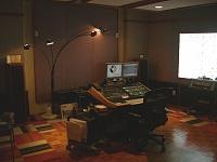 More Room pictures...-studio-pix-020.jpg