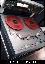 studer a80 MKII - VU half inch needs some attention @ love-inlinemastering-studer-a80-03.jpg
