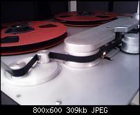 studer a80 MKII - VU half inch needs some attention @ love-inlinemastering-studer-a80-01.jpg