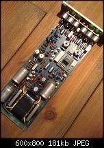 studer a80 MKII - VU half inch needs some attention @ love-repro_01.jpg