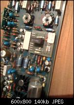 studer a80 MKII - VU half inch needs some attention @ love-repro_02.jpg