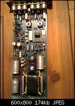 studer a80 MKII - VU half inch needs some attention @ love-repro_03.jpg