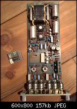 studer a80 MKII - VU half inch needs some attention @ love-repro_04.jpg