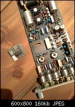 studer a80 MKII - VU half inch needs some attention @ love-repro_05.jpg