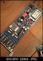 studer a80 MKII - VU half inch needs some attention @ love-record_01.jpg