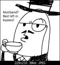 Multi-band compressors-multiband.jpg