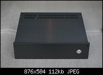 Hypex amp question-img_2204.jpg