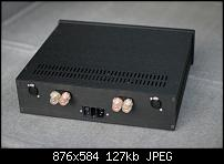 Hypex amp question-img_2202.jpg