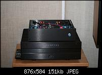 Hypex amp question-img_2198.jpg
