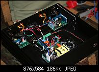 Hypex amp question-img_2191.jpg