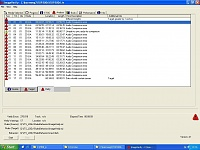 DDP file info differs from CD info-top-2006.jpg