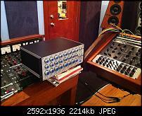 Buzz Audio REQ-2.2 Resonance mastering EQ-buzz-willys2.jpg
