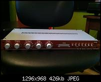 Foote Control Systems P3S Mastering Edition Compressor Review-photo-23.jpg