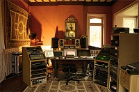 More Room pictures...-sonar-home.jpg