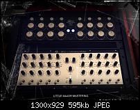 What EQ has the most punch in the low band?-little-major-audio-mastering-4small.jpg