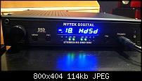 Mytek Stereo 192-DSD DAC-photo.jpg