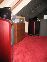 More Room pictures...-obraz-002.jpg