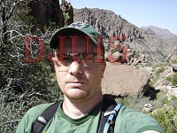 More Room pictures...-crosscut-canyon-self-port.jpg