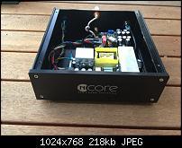 Hypex amp question-imageuploadedbygearslutz1352376439.458078.jpg