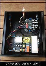 Hypex amp question-imageuploadedbygearslutz1352382318.644656.jpg