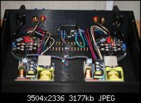 Hypex amp question-img_2706.jpg